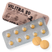 Vilitra 20 | Варденафил 20 мг | Левитра 20