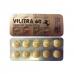 Vilitra 60 (левитра 60мг)