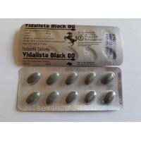 Vidalista 80 (сиалис 80 )