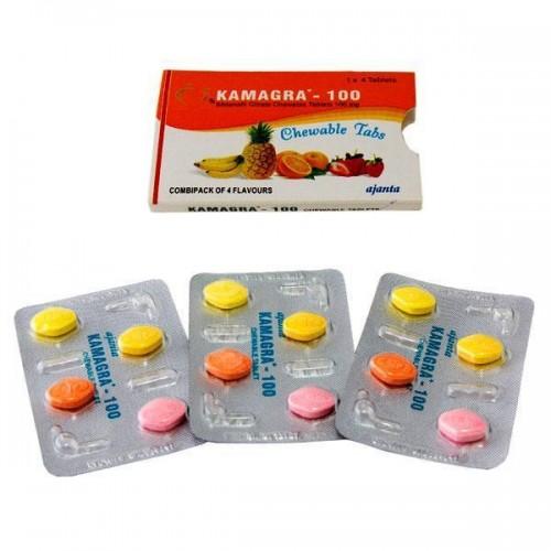 Сиалис 5 мг стоимость