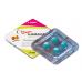 Super kamagra (виагра+дапоксетин)